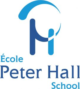 École Peter Hall