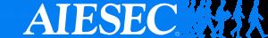 AIESEC ESG UQAM