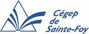 Cégep de Sainte Foy