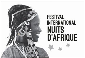 Productions Nuits d'Afrique