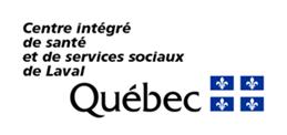 Centré intégré de santé et de services sociaux
