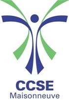 CCSE Maisonneuve