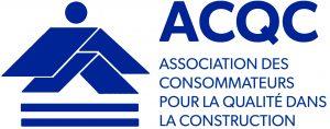 Association des Consommateurs pour la Qualité dans la Construction (ACQC)