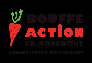 Bouffe-Action de Rosemont