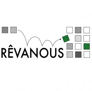 Revanous