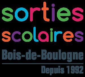 Sorties Scolaires Bois-de-Boulogne