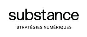 Substance stratégies numériques