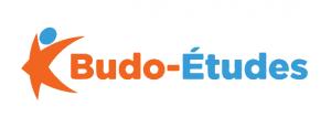 Budo-études