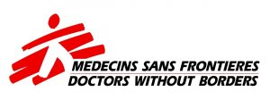 Médecins Sans Frontières/ Doctors Without Borders (MSF)