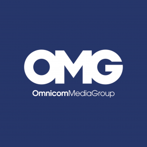 Omnicom Media Group Montréal