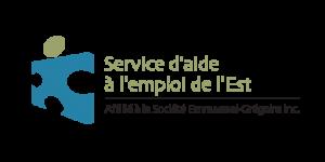 Carrefour jeunesse-emploi Pointe-aux-Trembles/Montréal-Est