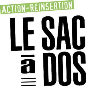 Le Sac à Dos - Action Réinsertion