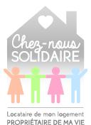 Chez-nous solidaire