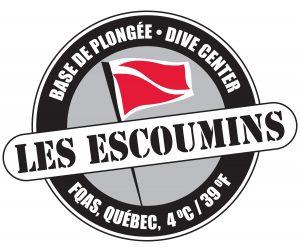 Fédération Québécoise des Activités Subaquatiques (FQAS)
