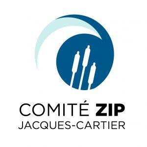 Comité ZIP jacques-Cartier
