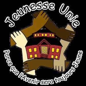 Centre communautaire Jeunesse Unie