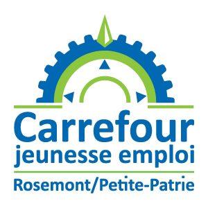 Carrefour jeunesse emploi Rosemont/La Petite-Patrie