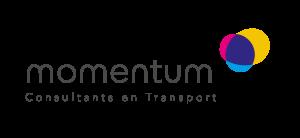 Momentum Consultants en transport