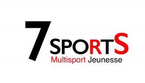 7 Sports - Multisport Jeunesse