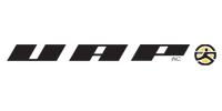 UAP Inc.