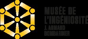 Musée de l'ingéniosité J. Armand Bombardier