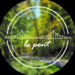 Centre d'accueil Le Pont