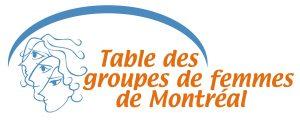 TGFM - Table des groupes de femmes de Montréal