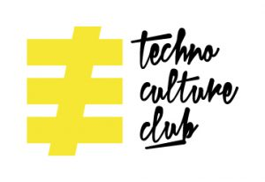 Techno Culture Club