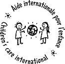 Aide internationale pour l'enfance (AIPE)
