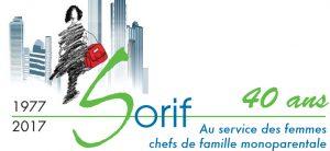 Sorif