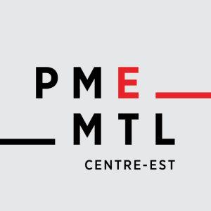 PME MTL Centre-Est