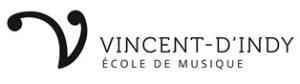 École de musique Vincent-d'Indy
