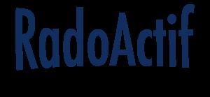 RadoActif