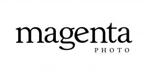 Magenta Photo