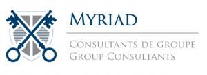 Consultants de groupe Myriad