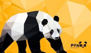 Panda Canada