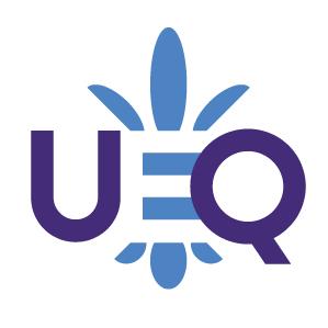 Union étudiante du Québec