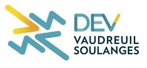 Développement Vaudreuil-Soulanges