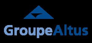 Groupe Altus