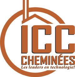 ICC Cheminée