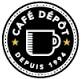 CAFÉ DÉPÔT PLACE DUPUIS