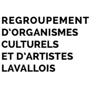Regroupement d'organismes culturels et d'artistes lavallois (ROCAL)