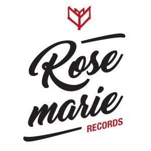 Rosemarie Records