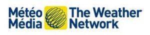 MétéoMédia - The Weather Network