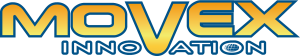 Movex Innovation Inc.
