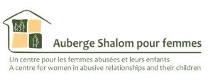 Auberge Shalom pour femmes