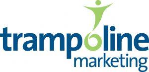 Trampoline Marketing Inc