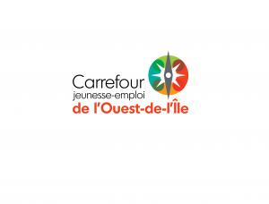 Carrefour jeuneese-emploi de l'Ouest-de-l'Île