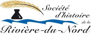 Société d'histoire de la Rivière-du-Nord