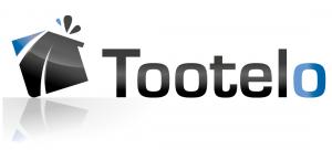 Tootelo Innovation Inc